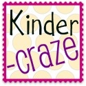 Kinder Stuff / by Barb Kucera