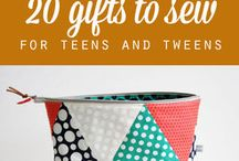 Sewing tips, projects, and DIY ideas