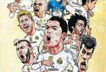 Clubes de Futebol
