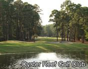 Empower '13 / EWGA's premier event being held at the Westin Hilton Head Island Resort & Spa, May 8-11, 2013.