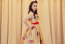 Alexandra King Dresses / Dresses designed by Alexandra King www.alexandra-king.com