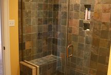 banyo tasarim