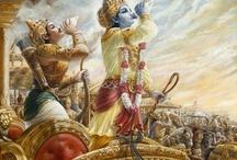 Hindi / Hindu