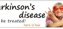 Parkinson's disease / One of the diseases that are treated in some countries, but the bee venom therapy is still not trusted in Western countries. Read more here: http://healthywithhoney.com/category/parkinsons-disease/