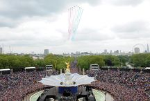 National Events / by Defence Headquarters