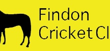 Cricket / Cricket stuff