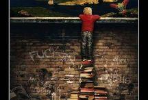 Film, musica e libri