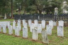 Ref_Cemetery