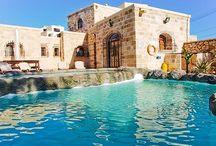 Villas in Malta / Travelopo offers Luxury Holiday Villas & Apartments in Malta, Book your Maltese holiday villas and apartment with Travelopo.com   Visit: http://travelopo.com/property-search?location=Malta