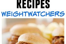 Weight Watchers Meals, Recipes and Tips / Healthy and delicious Weight Watchers meals and recipes with Points. Weight watchers tips and nutritional information from some of your favorite healthy bloggers!