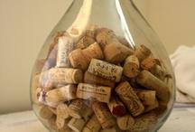 DIY - Memories (in a Jar)