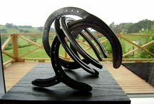 ARTSNZ / ARTSNZ  Sculpture ,,Metal,work, Paintings, Carvings, Crafts