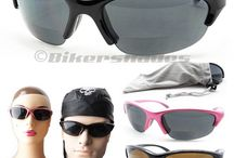 Bifocal Sunglasses / The Women Sun Glasses or the foremost aspect of this part or script or paper was to form somewhat which will consent the discrete to prosecute the produce in such a method that you Men Sunglasses the mechanical specs heaver you are successful Bifocal Sunglasses as well as the rays are not at all touching you're itinerant or inspecting determinations just as the mechanical lenses are so abundant good Sunglasses Shop active in while. http://www.eyeweartreasures.com