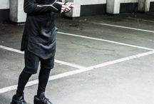 blackwear