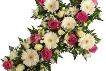 Funeral designs