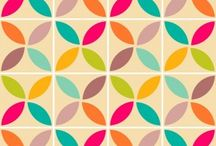 Azulejo / Adesivos decorativos para azulejos