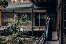 HannahMatcha - Japan