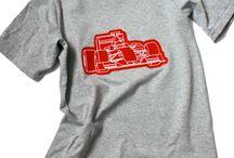 Shirts Frederik