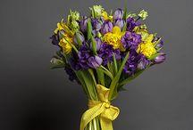 Букеты в Волгограде / Невероятно красивые цветы, букеты, которые можно заказать в Волгограде. Incredibly beautiful flowers, bouquets, which can be ordered in Volgograd.