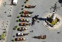 FOTOS TURISTICAS / Sitios que me gustan