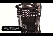 Thirty-One Fall 2014