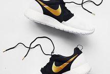 Nike Shoes / Nike Shoes