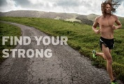 Running Shoes Guru / Running shoes, running shoes and more running shoes!