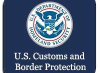 CBP(cust./bord-prot)/DHS