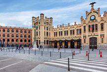 València des d'un altre punt de vista