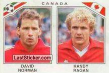 Canada (1)CM1986