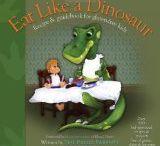 Books Worth Reading / by Christine Silva