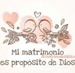 oración por mi esposo
