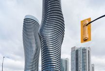 Cities - Toronto