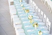Lindiwe / Wedding