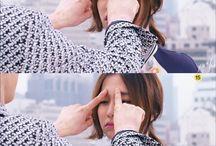 k-dramas ♡