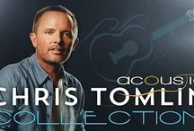 MUSIC CHRISTIAN CHRIS TOMLIN COLLECTION PLAYLIST