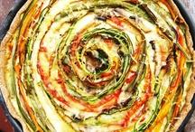 Vida Vegetariana / #Recetas, consejos tips , y #nutrición vegetariana