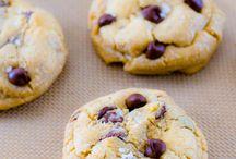 cookies / by Kara Peterson