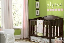 Home - Kiddos Room