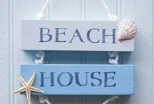 Case Sulla Spiaggia