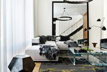 Chicago Interior Designers / The best local design talent in Chicago