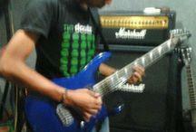Corex band
