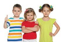 Το μελι στη διατροφη των παιδιων / Η διατροφικη αξια του μελιου στην καθημερινη διατροφη των παιδιων
