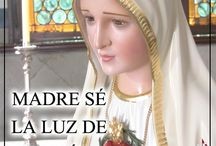 Virgencita
