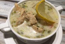 Soup www.bakeann.com
