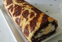 Leopar Kek