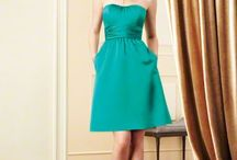 $40.00 Clearance Dresses, Instock only / These dresses have been discontinued and they are on sale for $40.00 plus tax. Instock only