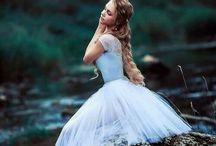 Dance classique / Dance