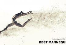Best Mannequins BVBA