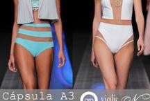 Aurelia Gil